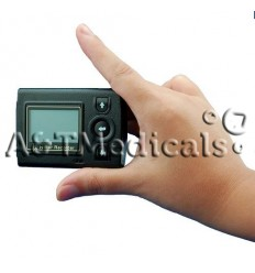 AT-009 Mini Holter Recorder